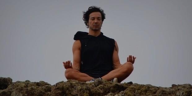 meditation 909301