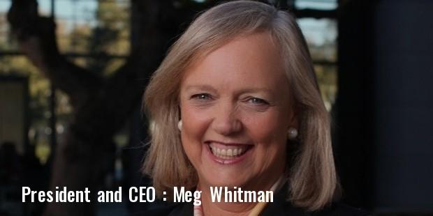 meg whitman photo v2 1940x1268