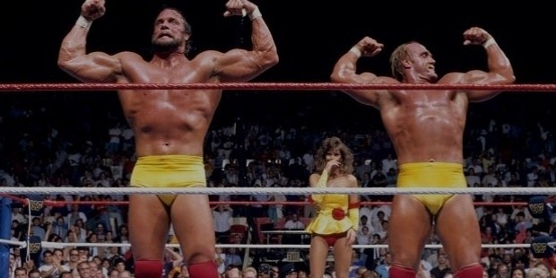 megapowers