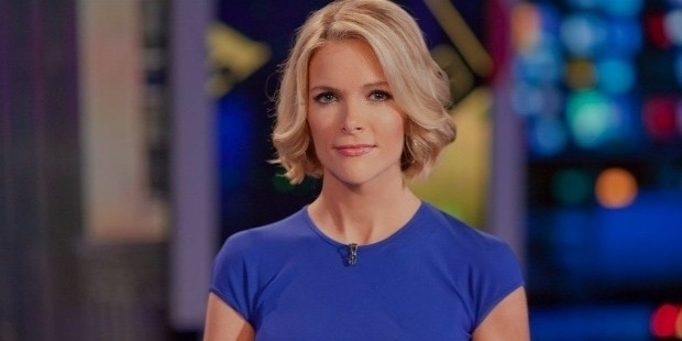 megyn kelly television career