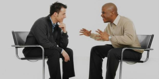 mentoring guys