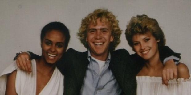 michael kors 1981