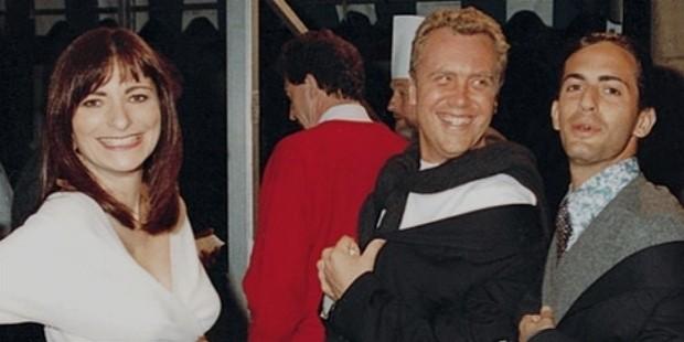 michael kors 1991