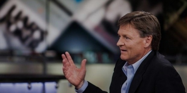michael lewis journalism