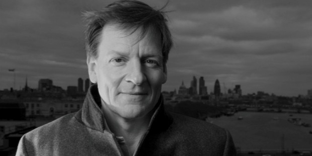 michael lewis writings