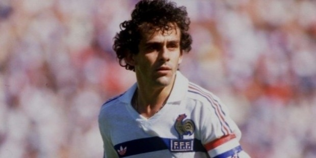 michel platini french shirt 1096125258