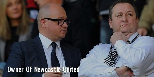 mike ashley lee charnley newcastle united nufc 650x400