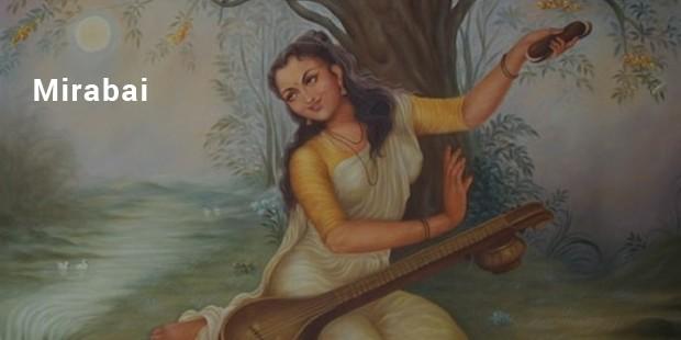 mirabhi