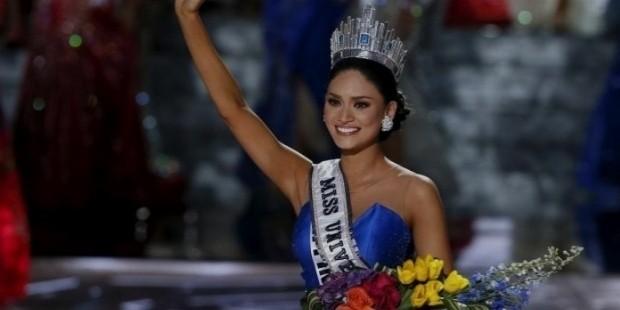 miss universe 2015 winner miss philippines pia alonzo wurtzbach