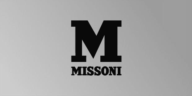 missoni brand