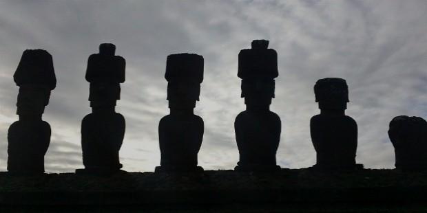 moai 207669