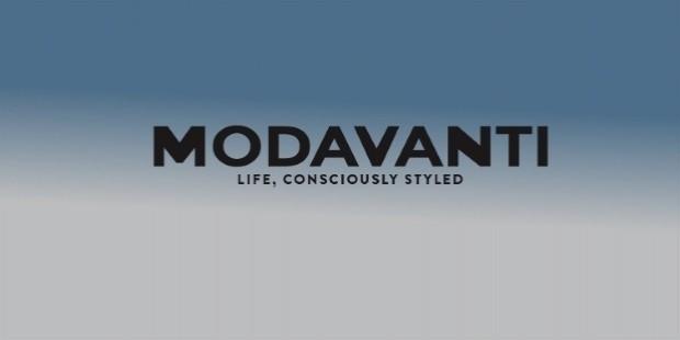 modavanti startup