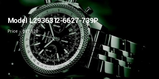 model l2936312 6627 739p