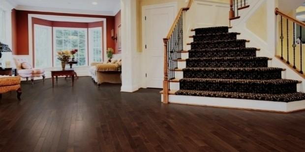 mohawk floorings