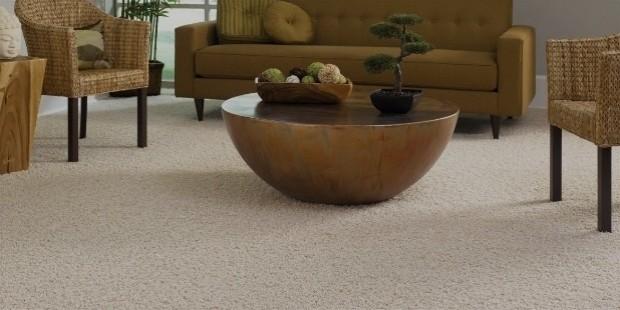 mohwak eco friendly carpet
