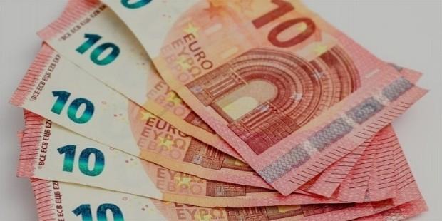 money 45