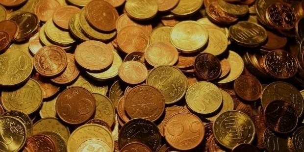 money 515058