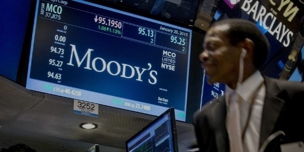 moodys corporation wiki
