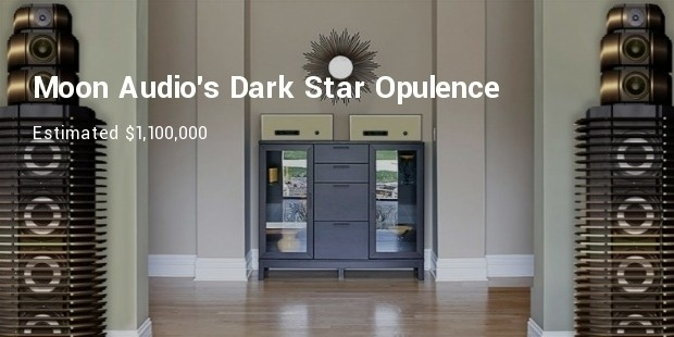 moon audio s dark star opulence