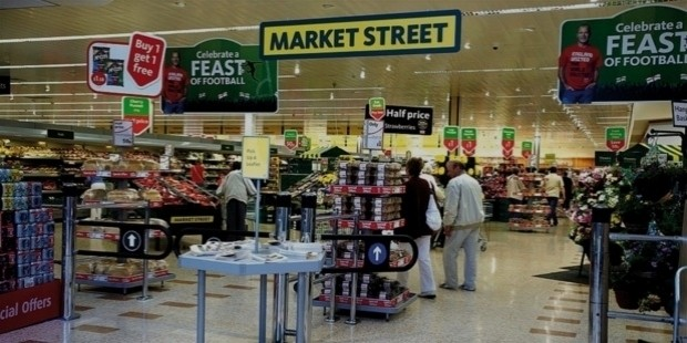 morrisons new look stores