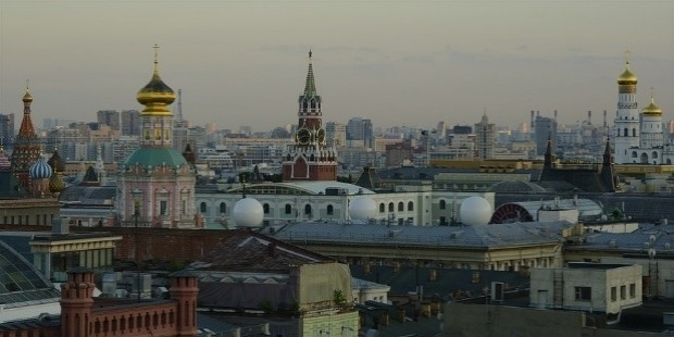 moscow 863531