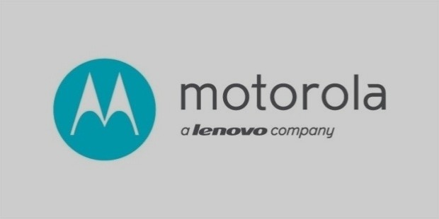 motorola acquisitions