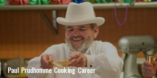 mtda events paul prudhomme 6