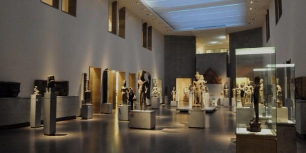 museum guimet