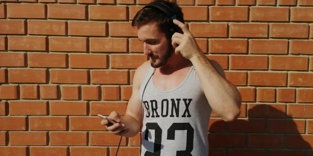 music 934423