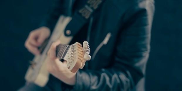 musician 923526
