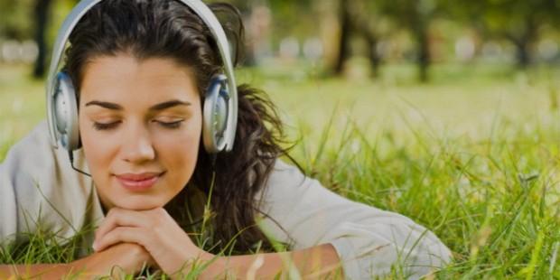 musicteam 770x410