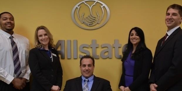 mw insurance werks allstate