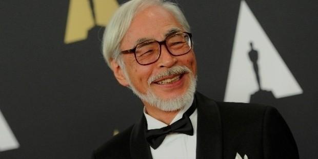 n miyazaki a 20141110