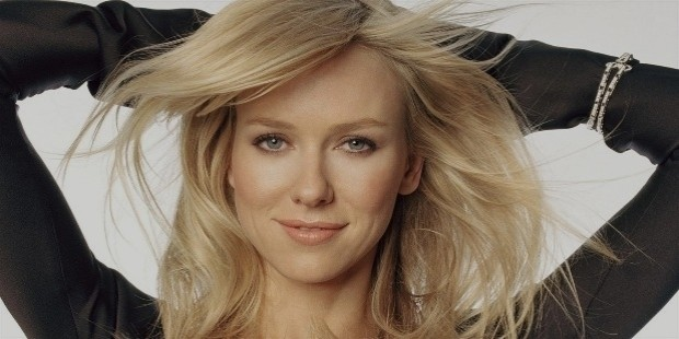 naomi watts career