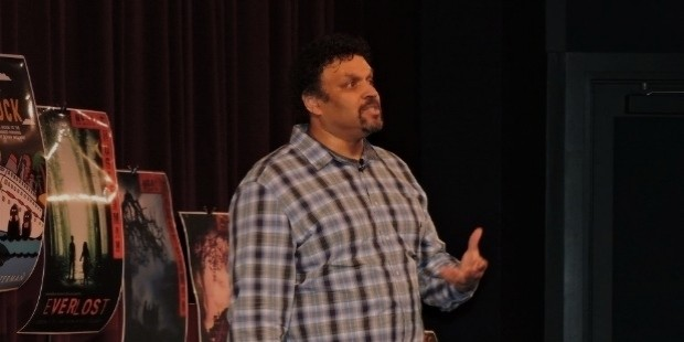 neal shusterman career highlights