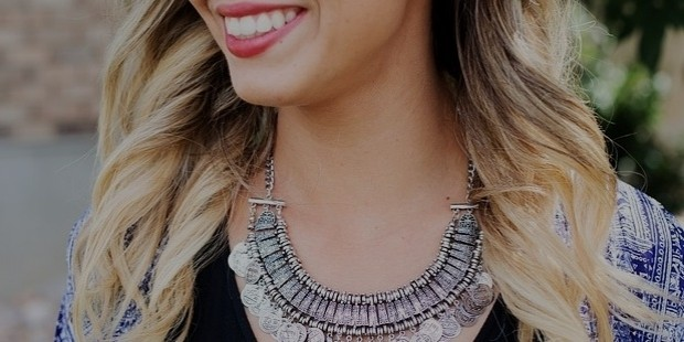 necklace 518268