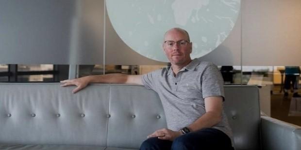 netsuite founder evan goldberg
