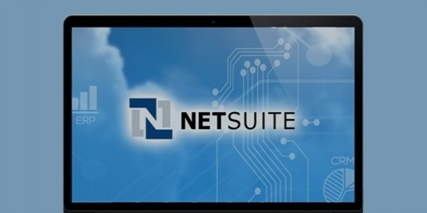 netsuite inc review