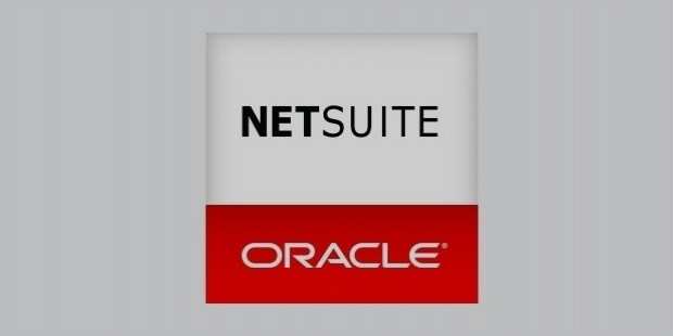 netsuite oracle acquisition