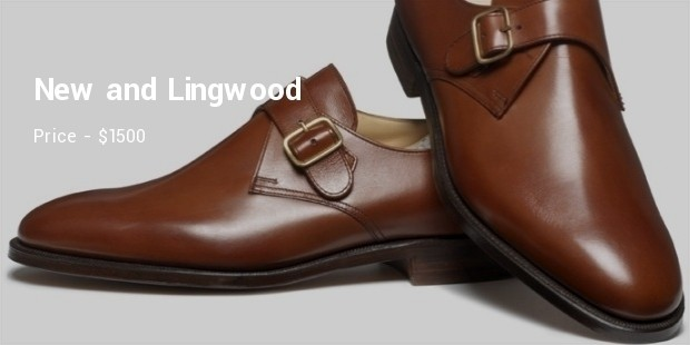 new and lingwood