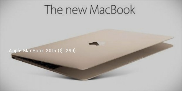 new macbook main