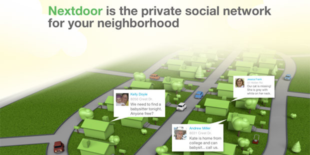 nextdoor 1