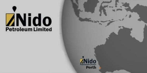 nido pteroleum limited