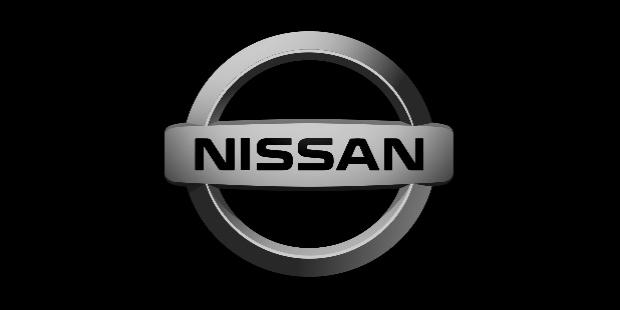 nissan symbol 2012 1920x1080