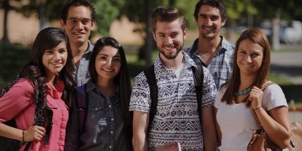 nmsu students