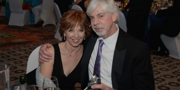nora roberts and bruce wilder