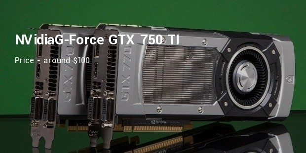 nvidiag force gtx 770