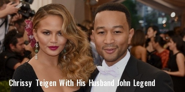 o john legend facebook