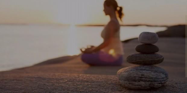 o meditation facebook