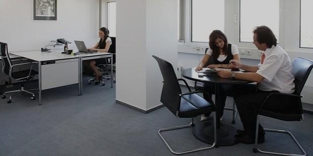 office 170639